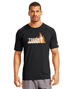 Men's UA Tough Mudder Logo T-Shirt