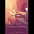 Sunshine & Whiskey (Drinking Book 1)