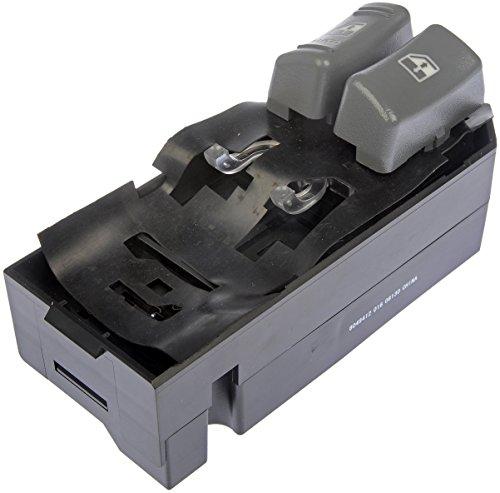 - Dorman 901-026 Power Window Switch