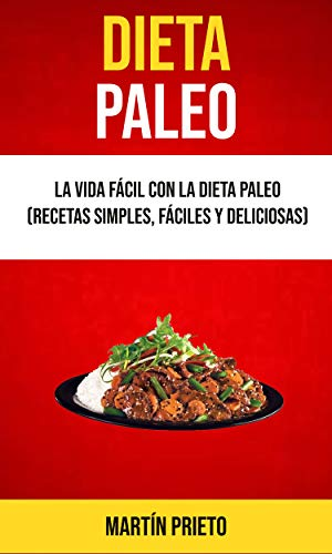 la paleo dieta amazon