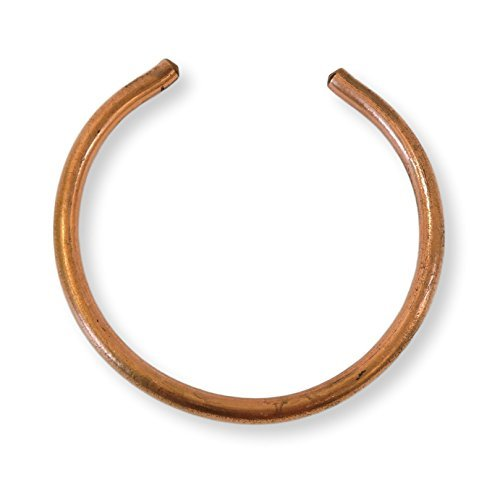 Copper Jewelry - Best Reviews Tips