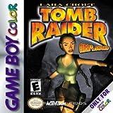 Lara Croft: Tomb Raider - Curse of the Sword