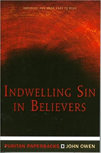 Essay on the negative and positives on puritan concept of sin and todays concept of sin?