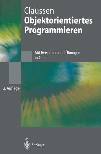 objektorientiertes-programmieren-springer-lehrbuch