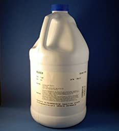Bleach - 1 gallon 5.25% Hypochlorite (1 ea.)