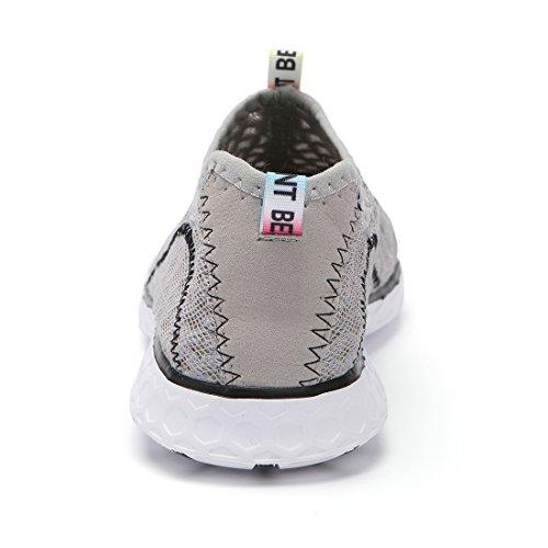 Quick Water Mens Belilent Shoes Drying Belilent Mens Aqua aOYpnwtnq