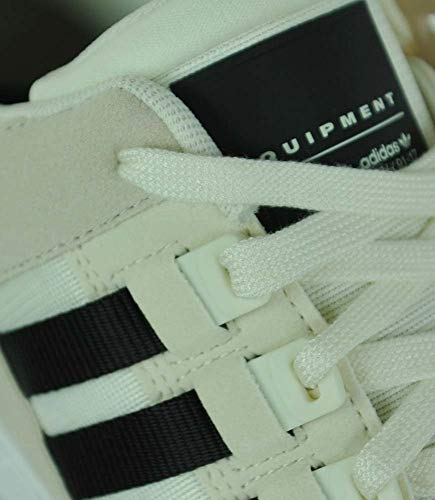 Marcla Adidas De Rf Blanco Hombre casbla Support Zapatillas Negbas Eqt Deporte Para OwqAOrPxg
