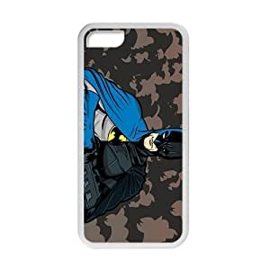 Travers-Diy Diy Yourself Fashion Batman Design Best Seller wK4HuGh2kSo High Quality cell phone case cover For Iphone 5C