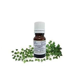 Cosgard Broad-Spectrum Preservative Benzyl Alcohol, dehydroacetic Acid, Making Cosmetics (50ml)