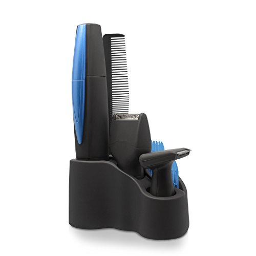 sharper-image-si-3-in-1-grooming-set-for-men-105-ounce