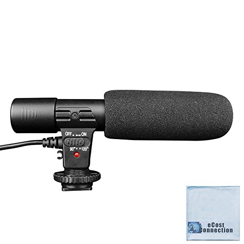 professional-directional-condenser-shotgun-microphone-for-dslr-cameras-and-camcorders-ecostconnectio