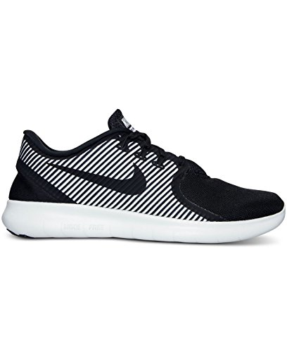 Nike Free Rn Commuter Lichtgewicht Sneakers Duurzaamheid Comfortabele Mannen Loopschoenen (9,5 D (m) Us)