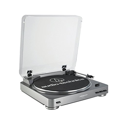audio-technica-at-lp60-fully-automatic-stereo-turntable-system-silver-certified-refurbished