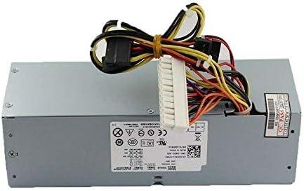 3WN11 TNC Genuine 3WN11 H240AS-00 240W ATX SFF M-ITX Power Supply