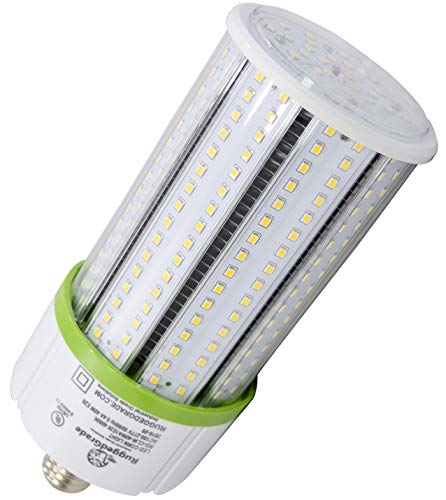 Efficiency Of Led Lighting in US - 7