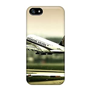 For Iphone 5/5s Cases - Protective Cases For BeverlyVargo Cases