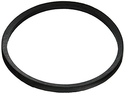 D/&D PowerDrive A20 or 4L220  1//2 x 22in  V-Belt