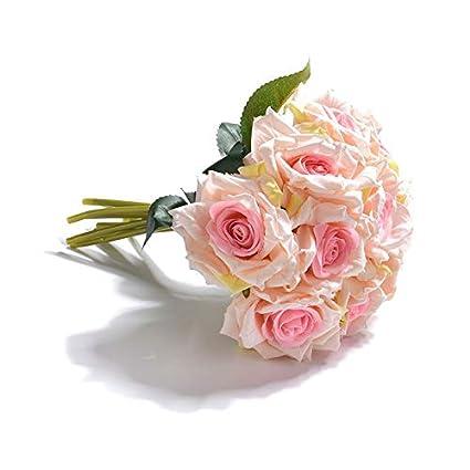 Amazon Digate Centerpeice Vases Flower Vases 10pcslot