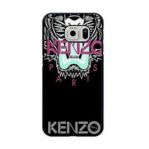 coque kenzo samsung galaxy s6 edge