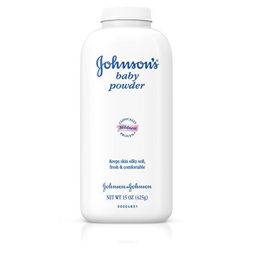 johnsons-baby-powder-for-diaper-rash-15-oz