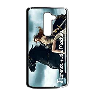 florence and the machine Phone Case for LG G2