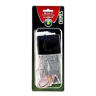Metra LC-GMRC-01 GM Class 2 Data Bus Interface (B001XOBU4C) | Amazon