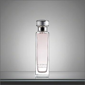 Blushed Abercrombie & Fitch Parfum ein es Parfum für