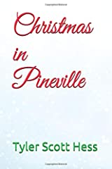 Christmas in Pineville Paperback