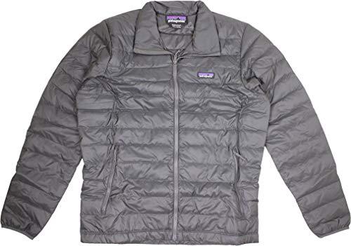 Patagonia Nano Puff Vs Down Sweater A Detailed Comparison