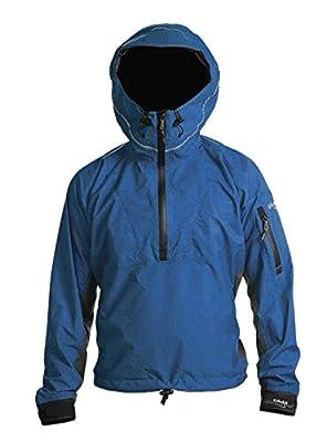 KOKATAT Men's GORE-TEX Paclite Pullover Jacket