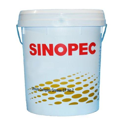 high-temp-lithium-complex-grease-ep2-nlgi-2-35lb-5-gallon-pail