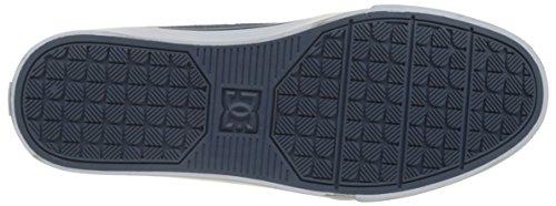 DC ShoesTonik Se - Zapatillas de Deporte hombre azul (Vintage Indigo)