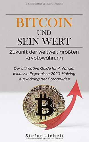 top 10 der besten kryptowährung für investitionen im jahr 2021 wie kann man ohne ein drittes pary in bitcoin investieren?