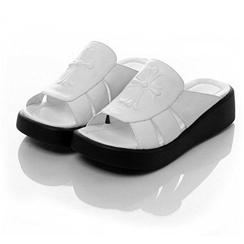 Femmes American Rag CARRIE Chaussures Plates LQqvYmv