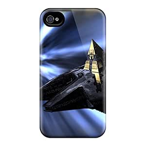 New CuA48074diGt Mothership Of Apofis Covers Cases For Iphone 6