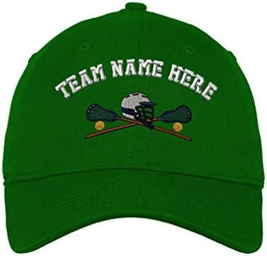 Snapback Hats for Men /& Women Teacher Lifeline A Embroidery Cotton Black
