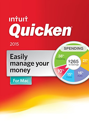 quicken-for-mac-personal-finance-budgeting-software-2015-old-version