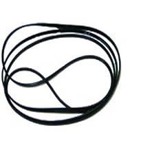 M 137292700 Crosley Washer Dryer Combo Drive Belt 137292700