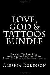 Love, God & Tattoos Bundle