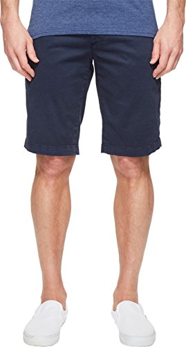 ag-adriano-goldschmied-mens-griffin-shorts-in-sulfur-night-sea-sulfur-night-sea-shorts