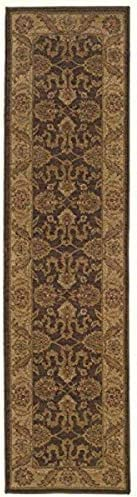 Oriental Weavers 12B Allure Area Rug