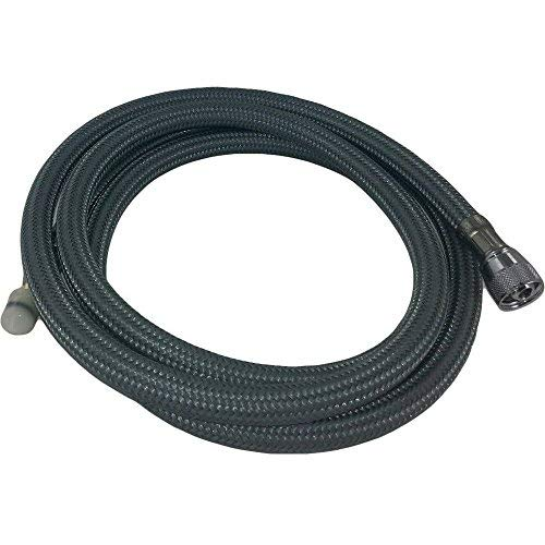replacement part hose