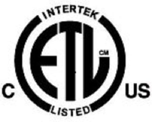 Efergy Elite 4.0 Wireless Electricity Monitor by Efergy (Image #3)