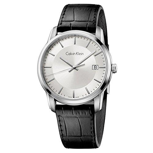 Calvin Klein Infinite Men's Quartz Watch K5S311C6