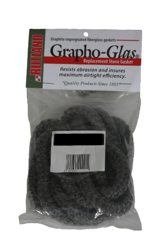 rutland-grapho-glas-woodstove-gasket-rope-1-4-to-5-16-by-84-inch