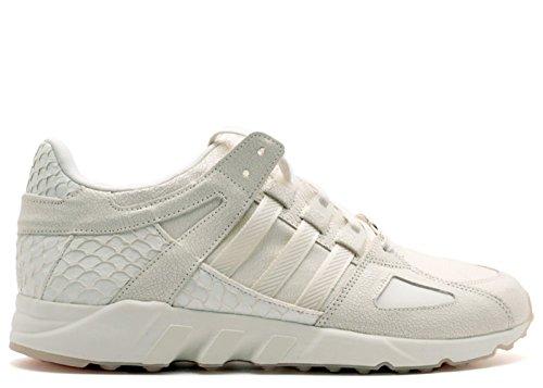 Adidas Équipement Direction De Course Cwhite / Cwhite / Cwhite
