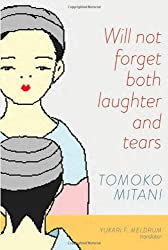 Will Not Forget Both Laughter and Tears