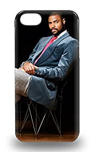 Excellent Design NBA Dallas Mavericks Tyson Chandler #6 Phone 3D PC Case For Iphone 5/5s Premium Tpu 3D PC Case ( Custom Picture iPhone 6, iPhone 6 PLUS, iPhone 5, iPhone 5S, iPhone 5C, iPhone 4, iPhone 4S,Galaxy S6,Galaxy S5,Galaxy S4,Galaxy S3,Note 3,iPad Mini-Mini 2,iPad Air )