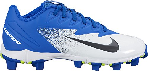 Keystone White Cleat Blue W Kids BG Vapor NIKE Baseball Ultrafly zwaqTwt