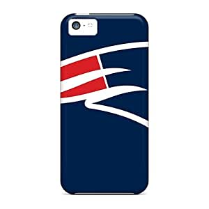 meilz aiaiNew Premium Flip Cases Covers New England Patriots Skin Cases For iphone 6 4.7 inchmeilz aiai